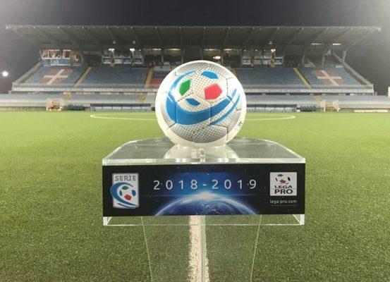 Punto Serie C. Il girone A cambia padrone, Piacenza in testa. Nuove penalizzazioni in coda