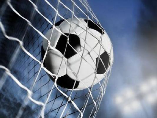 Novara batte 3-1 Cuneo e stacca il biglietto per la Final Four di Coppa Italia