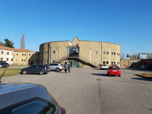 Lavori all'istituto Bellini per più di un milione di euro