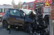 Incidente a Bogogno: cinquantenne perde la vita mentre va al lavoro