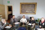 Sport e psicologia in un convegno al Castello
