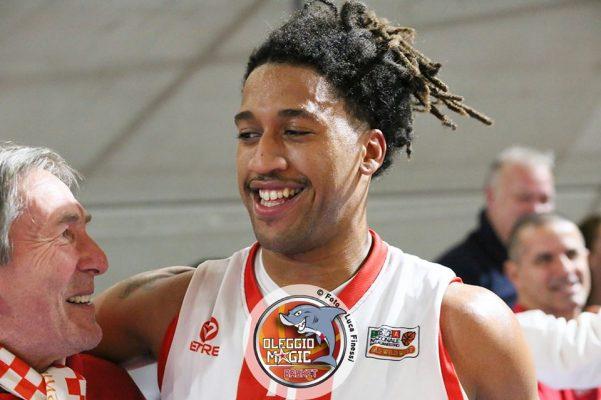 Basket Serie B. Oleggio batte Borgosesia e ci crede ancora. Omegna torna a vincere
