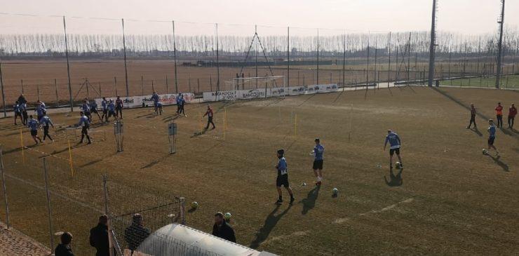 Sannino allenatore Novara calcio svolta Novara calcio De Salvo