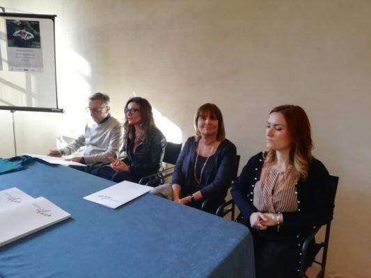 Novara, fine settimana dedicato ai futuri sposi
