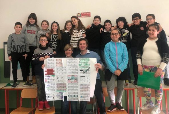 Piemonte: dal 1° marzo via il ticket sui farmaci