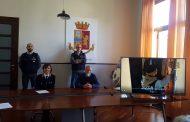 Novara, sequestrano e rapinano un'amica: arrestati