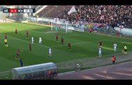 Nel secondo turno play-off, mercoledì 15 maggio, il Novara di scena ad Arezzo