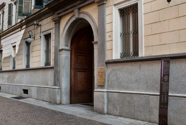 """""""Made in Novara"""", bene le vendite all'estero"""
