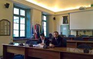 Da Satap 330mila euro alla Provincia per opere di compensazione ambientale