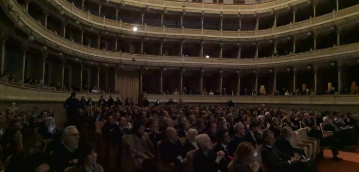 Novara, presentato il progetto della Città della Salute