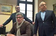 Consiglio comunale: Murante aderisce al gruppo Forza Italia