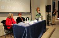 Sicurezza per donne e minori, una stanza in Procura per audizioni protette