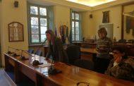 Provincia: siglato un protocollo per il benessere sul lavoro
