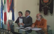 Biandrate: il 30 marzo visite guidate allo scavo del villaggio romano