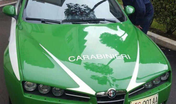 Polo logistico della Moda: sanzione per oltre 32 mila euro all'azienda appaltatrice
