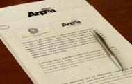 Accordo fra Procura e Arpa per contrastare i reati ambientali