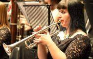 Concerto straordinario per il Festival Fiati del Cantelli