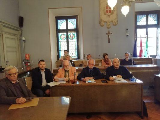 Foto premio citta di Novara