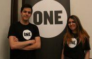 """Due giovani novaresi """"ambasciatori"""" contro la povertà estrema"""