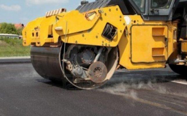 Da lunedì diversi cantieri per ripristino strade e sottoservizi. L'elenco lavori diffuso dal Comune di Novara