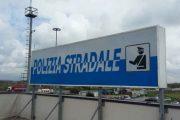 In autostrada contromano, 71enne fermato dalla polizia