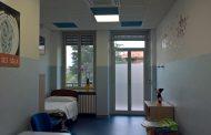 """Al Maggiore una """"stanza fragilità"""" per donne vittime di violenza"""