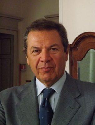 Gianni Filippa Confindustria Novara Vercelli Valsesia