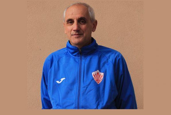 Oleggio campione Promozione Girone A Sparta Novara 3-2