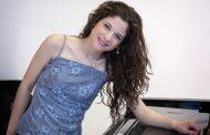 Al Faraggiana recital pianistico di Irene Veneziano