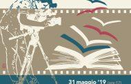 Scade il 4 maggio il concorso promosso dalla rete delle biblioteche Ovest Ticino