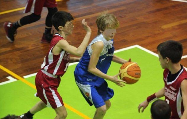 Il derby Under 13 non si gioca: polemica social fra Borgomanero e Novara