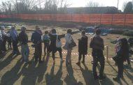 Biandrate, nuovo Open day il 12 aprile al sito archeologico