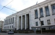 Giudice di pace indagato a Verbania per favori alla massoneria di Novara