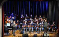 Oleggio, sabato e domenica la seconda edizione di Jazz al museo