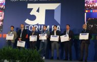 """Il progetto """"Ex Caserma Passalacqua"""" tra i vincitori del Premio """"PA Sostenibile"""""""