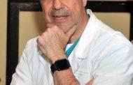 Il professor Krengli nel Cda di Fondazione Comunità Novarese