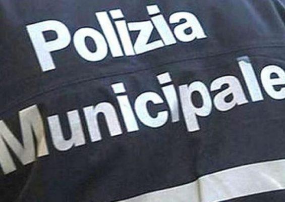 controlli municipale