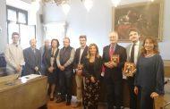 Novara ricorda Carlo Negroni nel bicentenario della nascita