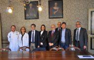 """""""Melanoma Day"""": venerdì a Ipazia specialisti a confronto"""
