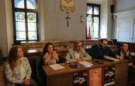 Torna il Novara Summer Music: a Novara tre giorni di spettacoli in centro