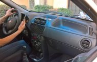Cellulare alla guida, in pochi mesi multati 119 automobilisti