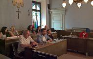 Sabato a Sant'Agabio una giornata dedicata alle famiglie