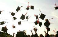 """Novara, sabato """"Graduation day"""" con gli studenti dell'Upo"""