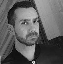 Regione, il novarese Marnati nella squadra di Cirio