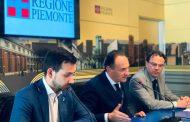 La Regione finanzia con oltre 50 milioni di euro lo sviluppo della ricerca industriale