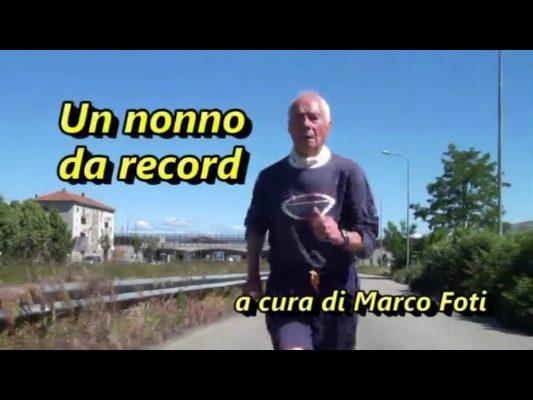 Nacca protagonista anche in Tv, mentre l'Amatori Master Novara coglie nuovi successi