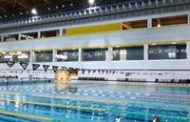 Nuoto, sabato primo Trofeo Città di Novara