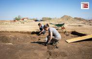 Nuovo open day al sito archeologico di Biandrate