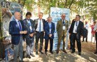 Novara Italian Experience, enogastronomia protagonista al castello