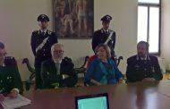 """Traffico di coca: """"Novara non solo piazza di transito"""""""